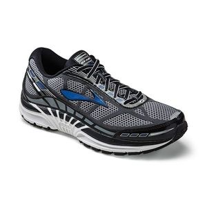 Brooks Dyad 8 Running Shoes Sneakers men's 11.5